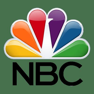 https://michelechynoweth.com/wp-content/uploads/2019/03/nbc-logo-2013.png