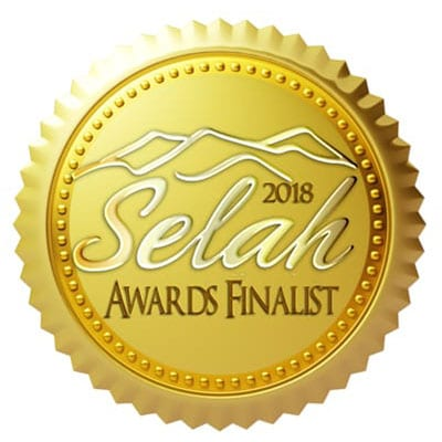 https://michelechynoweth.com/wp-content/uploads/2019/03/selah-award-seal-2-1.jpg