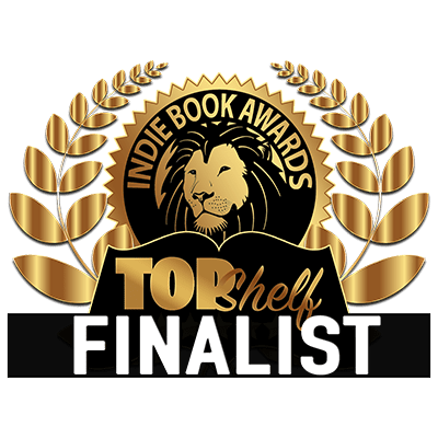 https://michelechynoweth.com/wp-content/uploads/2019/03/top-shelf-finalist-award-logo.png