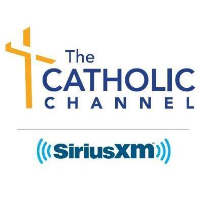 https://michelechynoweth.com/wp-content/uploads/2019/04/catholic-channel.jpg